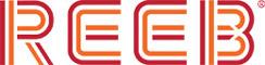 reeb logo